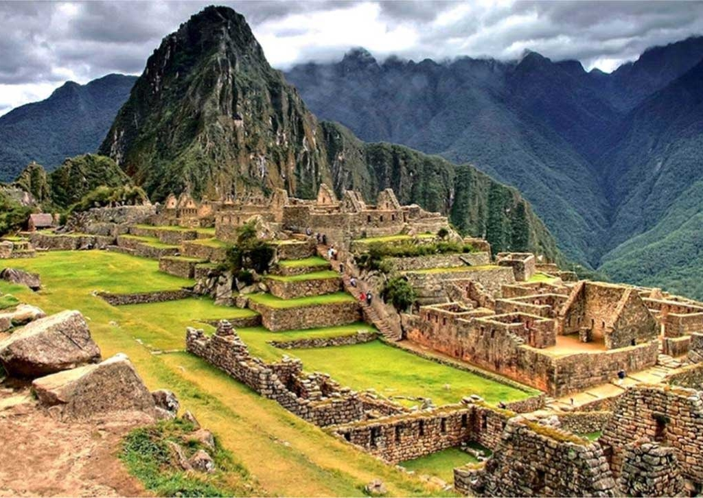 Pack Cusco (4 días – 3 noches)